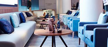 5 Interior Design Trends for 2017