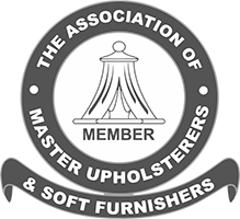 AMUSF Member - The Assosciation of Master Upholsterers & Soft Furnishers