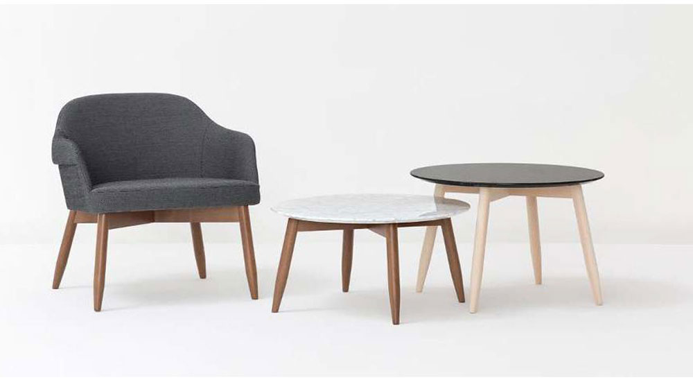 Loose Furniture Atlas