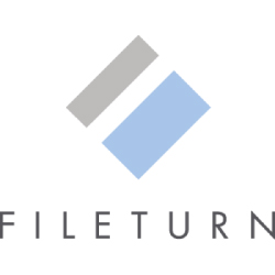 Fileturn