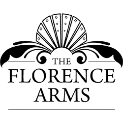 Florence Arms