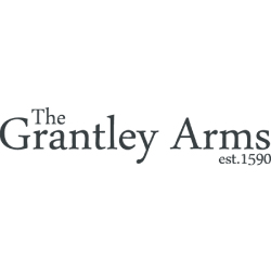 Grantley Arms