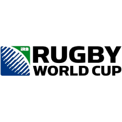IRB Rugby World Cup