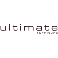 Ultimate Furniture