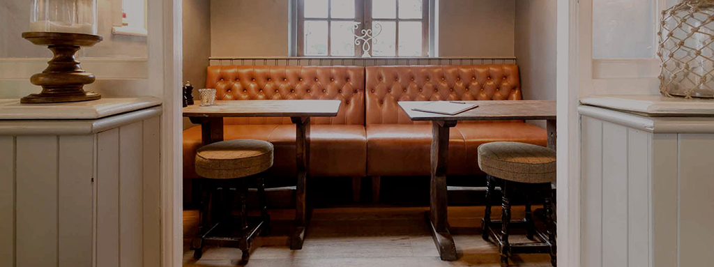 Choosing a Contract Furniture Supplier