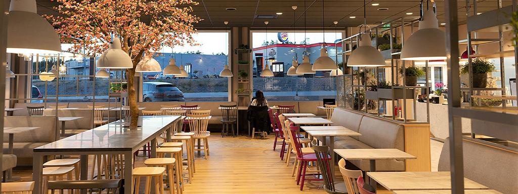 How Can Scandinavian Design Brighten your Space?