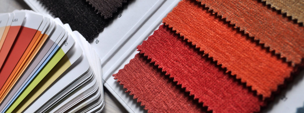 How to choose the right fabric